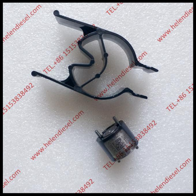 VALVE 28346624 Common rail injector control valve 28346624 for A6710170121, EMBR00301D, 28236381, 28271551