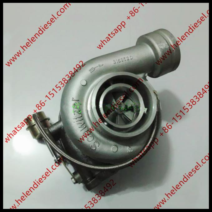 original DEUTZ Turbocharger 04259318 ,0425 9318 ,04259318KZ , turbo charger deutz genuine and brand new
