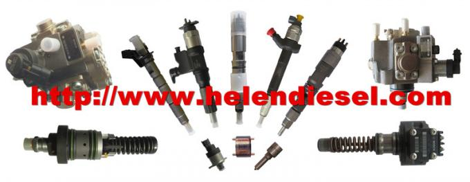 Genuine and New BOSCH nozzle DLLA150P1566 / 0433171965 , for 0445120074 , 0445120138 , 0445120139 , 0986435536