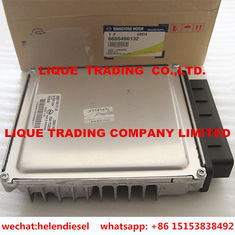 China Genuine and New DELPHI ECU A6655400132 ,  6655400132, 100% original Delphi Electronic Control Unit for SSANGYONG /REXTON supplier