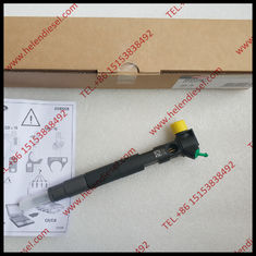 China New DELPHI Common rail fuel injector 28342997, EMBR00002D,  28348371 for Mercedes Benz A6510704987 A6510700587 supplier