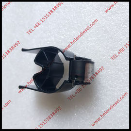 China VALVE 28346624 Common rail injector control valve 28346624 for A6710170121, EMBR00301D, 28236381, 28271551 supplier
