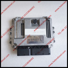 China Electronic Control Unit 0281020102 BOSCH original and new ECU 0281020102 , 0 281 020 102 ,0281 020 102 supplier