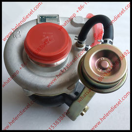 China New turbocharger JP60A , 1118010-541-JH30J , 1118010541JH30J Turbo charger supplier