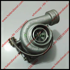China original DEUTZ Turbocharger 04259318 ,0425 9318 ,04259318KZ , turbo charger deutz genuine and brand new supplier
