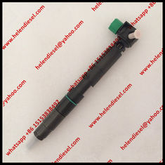 China Original DELPHI Common rail fuel injector 28347042 for DOOSAN T3 & T4 400903-00043D, 400903-00043E supplier