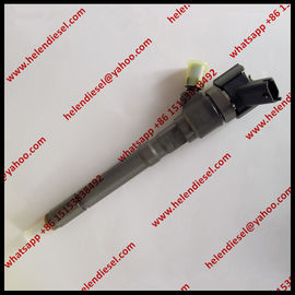 China BOSCH Genuine fuel injector ,0445 110 729 , 0445110729 , 0 445 110 729 , for HYUNDAI / KIA 33800 21900 , 33800 27900 supplier
