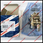 China BOSCH gear pump 0440020095 for 0445020007, 0445020175, 0445020185 Supply Pump factory