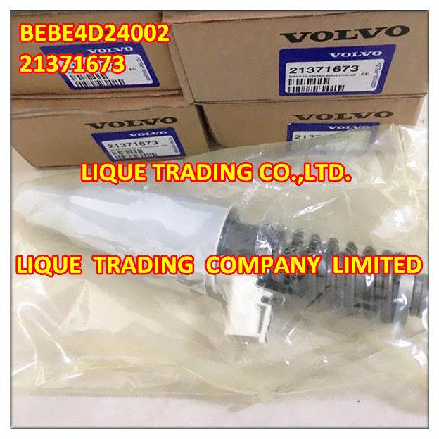 DELPHI common rail injector BEBE4D24002 , Volvo 21371673