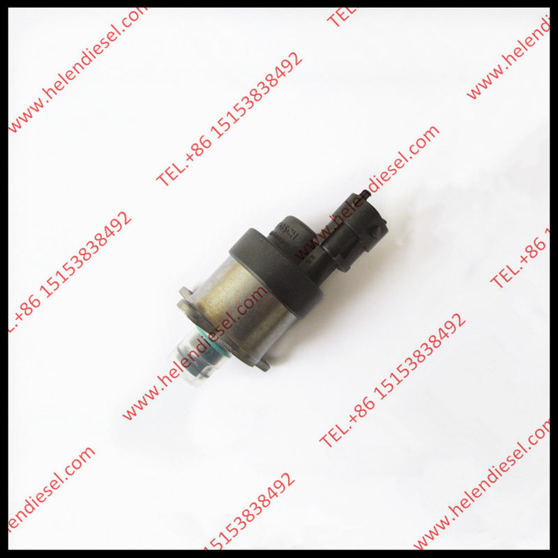 Genuine and New BOSCH metering valve 0928400715 , 0928400632 for