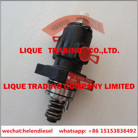 China Genuine and New DEUTZ Unit Pump 04287054 , 0428 7054 , PC1M 2075, 100% original DEUTZ  fuel pump, 04287054 A/B/C/D factory