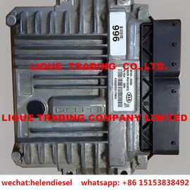Genuine and New DELPHI ECU 39104-4X960 , 391044X960, KIA 100% original Delphi , Electronic Control Unit for BONGO TRUCK