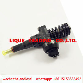 China Genuine and New Pump injector unit BOSCH 0414720039 , 0 414 720 039, VW 038130073AL , 038 130 073 AL,038130073AB , 03813 factory
