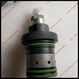 BOSCH 0414401102 Original unit pump 0 414 401 102 / 0414401102 for Deutz OEM 02111335 / 0211 1335 /2111335 / 211 1335