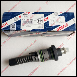 Genuine and New BOSCH Unit Pump 0414401102 , 0 414 401 102 , DEUTZ KHD 211 1335 , 0211 1335 ,0211 1335, PFM1P100S2002
