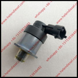 China New BOSCH original 0928400728 , 0 928 400 728 Fuel Metering Valve , Control valve , control unit factory