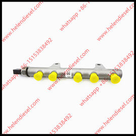 Genuine and new diesel common rail 28231471 , 31400-4A700 , 31400 4A700 , 314004A700 HYUNDAI/KIA FUEL RAIL