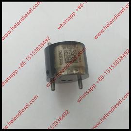 common rail Injector control valve 28577599 9308-625C 9308Z625C For Delphi Injectors
