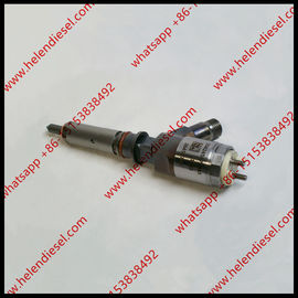 Original and new CAT C6.6 Diesel fuel injector 320-0677, 3200677 , PERKINS Diesel fuel injector 2645A746