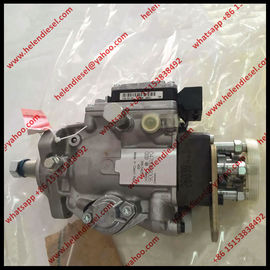 BOSCH Genuine VP30 fuel injection pump 0470006006 for Cummins 3965403 , 396.5403