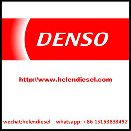 DENSO GENUINE AND BRAND NEW COMMON RAIL FUEL INJECTOR ASSY 095000-1240, 21785960
