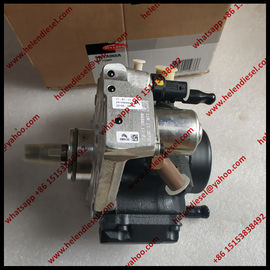 DELPHI Common rail fuel pump 9422A060A for HYUNDAI & KIA 33100-4A700 , 33100 4A700 , 331004A700