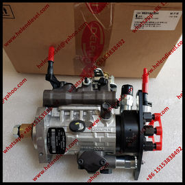 China Brand new DELPHI fuel pump 9521A030H , 9521A031H , 3981498 for Perkins ,  CAT fuel pump 463-1678 /417-3389 /398-1498 factory