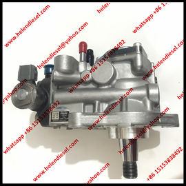 China New DENSO Genuine common rail fuel pump 22100-0E020 , 299000-0050 , 299000-0051 for TOYOTA 2DG-FTV  HP5S-0051 factory