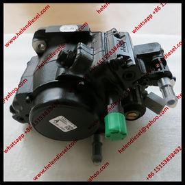 New Delphi Common Rail Pump 28269520 , 33100-4X400 , 9422A000A , 9422A001A for Kia Carnival 2.9 CRDi
