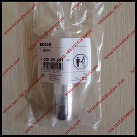 China Genuine and New BOSCH Injector Valve F00RJ01451 , F 00R J01 451, for 0445120064 0445120065 0445120136 0445120137 0445120 factory