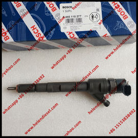 New Bosch Diesel Injector 0445110277 / 0445110278 / 0986435181 for Hyundai 33800 4A600 / 33800-4A600 /38004A600