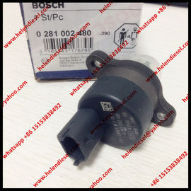 BOSCH Genuine and Brand New 0281002480 DRV pressure regulator, 0 281 002 480 for BMW 13517787537