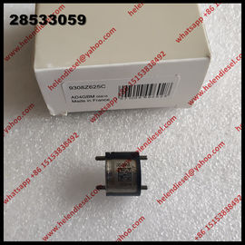 original 9308-625C, 9308Z625C, update number 28475607, 28475605 , 28533059 ,28346624, 28525582 valve for fuel injector