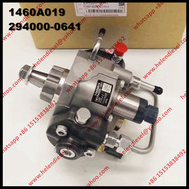 Genuine and Brand new fuel pump 294000-0640 , 294000-0641 , 294000-0642 , 294000-064# for 1460A019 MITSUBISHI L200